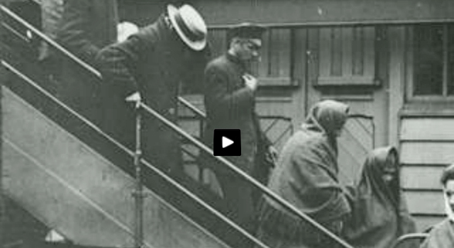 Europeana 1914-1918 Films