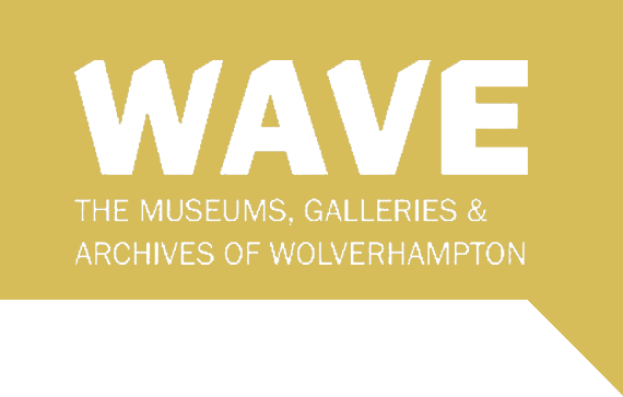 WAVE Museums, Galleries and Archives of Wolverhampton