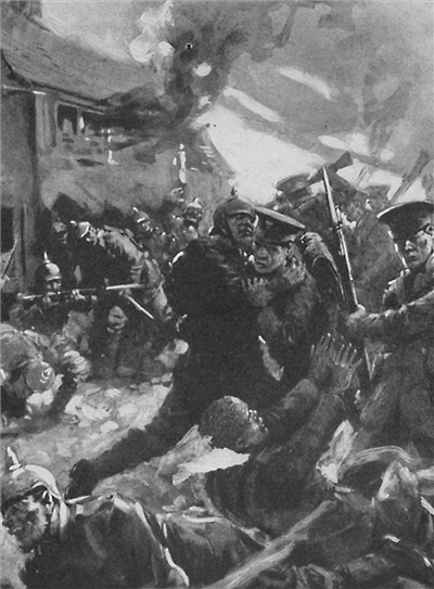 ypres_fighting